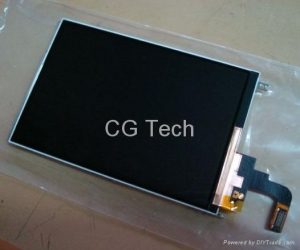 China iphone 3G & 3Gs LCD, iphone 3G repair parts on sale