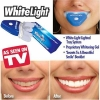 China Teeth Whitening Device--THP006 for sale