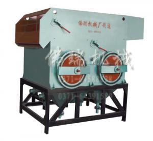 China 2LTC-912/4A Jigging Machine 2LTC-912/4A Jigging Machine on sale