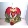 China Gift Christmas Ornaments--TCH0027 for sale