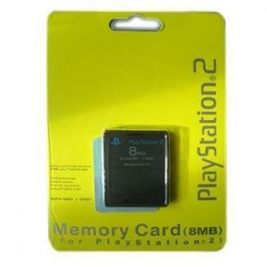 China memory card on sale