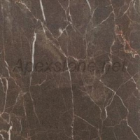 Chinese Marble Yue Fei Net