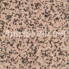 China Chinese Granite Sudan Red on sale