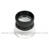 China MG13097 Insect magnifying glass for sale