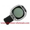 China Multi-functional wrist digital altimeter (SR-208) for sale