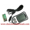 China 8 in 1 digital altimeter for sale