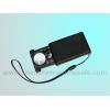 China LED+ UV LED Magnifying Glass(9881) for sale