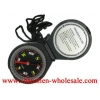 China Multi-functional Compass V5 for sale
