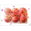 China Gift Christmas Ornaments - TAH091 for sale