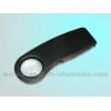 China Magnifying Glass & White illuminant(MG21012) for sale