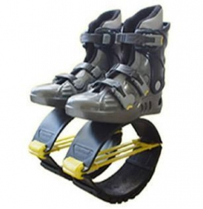 China Bounce shoes,jumping shoes,flyjumper(CE) Model No.ID008 on sale