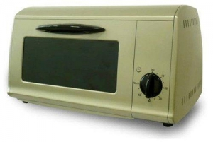 China Toaster Oven T0602A1 on sale