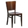 China Models In Stock - Sidechair for sale