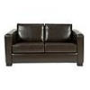 China Models In Stock - Sofa for sale