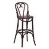 China Models In Stock - Bar Stool for sale