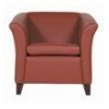 China Models In Stock - Tub Chair for sale