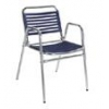 China Models In Stock - Stacking Chair for sale