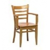 China Models In Stock - Armchair for sale