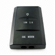China Internal Fax Modem on sale