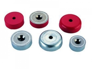 China Magnetic tooling holder on sale