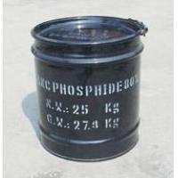 Zinc phosphzde in 25kg drum