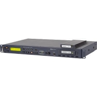 Recorders DN-500