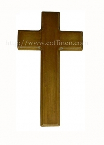 China Name:casket crucifixs on sale