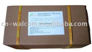China stevia sugar(sweetener) on sale