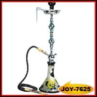 China Shisha/Hookah/Nargile(JOY-7625) on sale