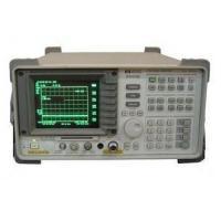 8595E-spectrum analyzer