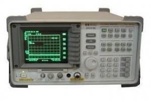 China 8595E-spectrum analyzer on sale