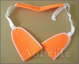 China Product category:Upper Extremities  > Arm Slings>Triangular Sling on sale