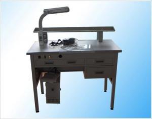 China Dental Laboratory table on sale