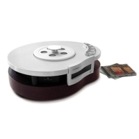 Droplet CDP3.1 linear CD Player (Mini Droplet)