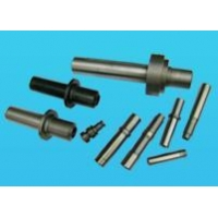 Diesel Engine Valve Guides