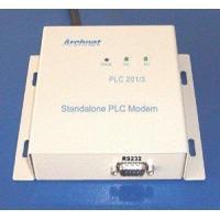 PowerLine Carrier Modem