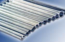 China 1.Quartz glass tube on sale