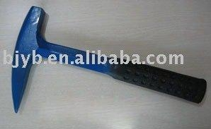 China Compass Geological Hammer on sale
