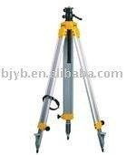 China Laser Level TRIPODS on sale