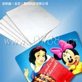 China Heat Press SeriesProduct Names:Blank Mouse Pad on sale