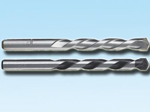 China Other tools Masonry Drill Bits on sale