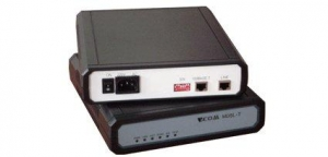 China Media Converter FME-T on sale
