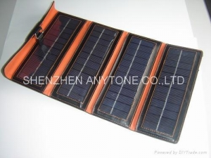 China solar charger for cell phone ,digital device on sale