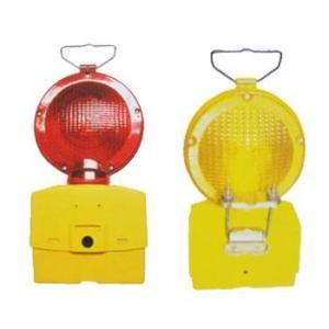 China Warning Lamp Warning Traffic LampSquare tower Billboard on sale