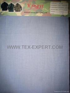 China Yarn/dyed Shirting Fabric on sale