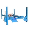 China Repair Tools BD-QJY435D  Four post lift for sale