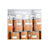 China Artemia Cysts Spirulina  Powder on sale