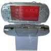 China PSP 2000 Crystal Case with Stand and UMD Door for sale