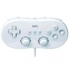 China Wii classic controller for sale