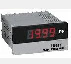 China Power (Factor) Meters DP8-(A)F on sale